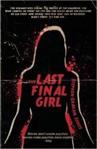 lastfinalgirl