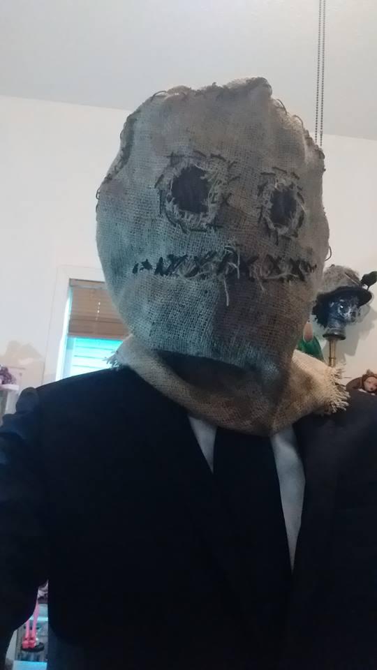 scarecrow_pic